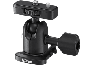 NIKON AA-1A Base Adapter
