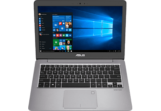 ASUS UX310UQ-GL103TC 13.3 inç Ekran Intel Core i7-6500U 2.5GHz/3.1GHz 8GB 512GB SSD 940MX 2 GB Notebook