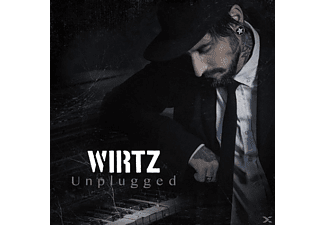 Wirtz - Unplugged - (Vinyl)