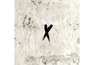 Nxworries - Yes Lawd! - (CD)