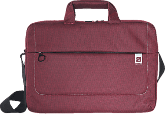 TUCANO LOOP, Notebooktasche, Burgund