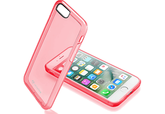 CELLULAR-LINE iPhone 7 Clear Roze