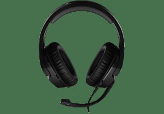 HYPERX, HX-HSCS-BK/EM, Cloud Stinger, Gaming Headset, Schwarz