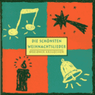 Dresdner Kreuzchor/Mauersberger Die Schönsten Weihnachtslieder Klassik CD jetztbilligerkaufen