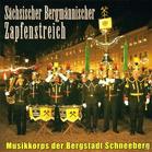 Musikkorps Der Bergstadt Schneeberg - Sächsisch...