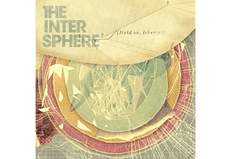 The Intersphere - Hold On, Liberty! [CD]