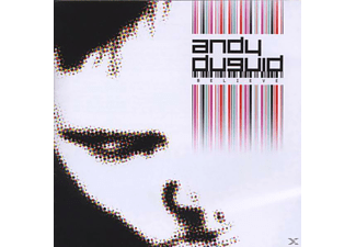 Andy Duguid - Believe [CD]