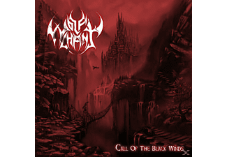 Wolfchant - Call Of The Black Winds (Ltd Cd+Dvd Slipcase Edition) [CD + DVD Video]
