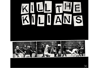 Kilians - Kill The Kilians - (Vinyl)