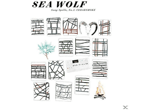Sea Wolf - Song Spells, No.1:Cedarsmoke [LP + Bonus-CD]