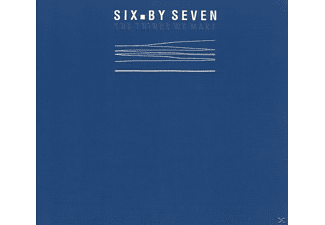 Six By Seven - The Things We Make - (CD)