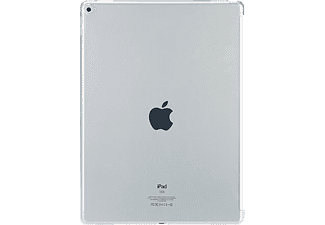 TUCANO CHIARO, Backcover, 12.9 Zoll, iPad Pro, Transparent