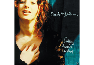 Sarah McLachlan - Fumbling Towards Ecstasy [Vinyl]