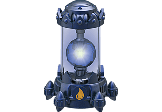 Skylanders Imaginators: Crystal Water