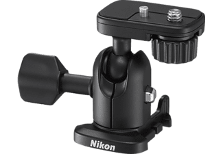 NIKON AA-1B Base Adapter
