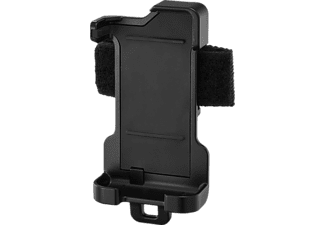 NIKON AA-4 Camera Holder