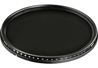 HAMA Vario ND2-400 Graufilter (40.5 mm)