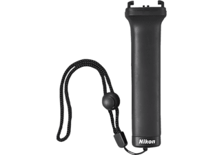 NIKON Handy Grip MP-AA1