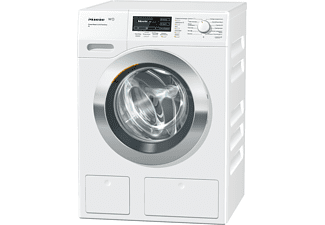 MIELE WKH 272 WPS POWERWASH 2.0/TWINDOS/STEAM