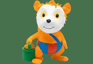 BOXINE Tonie-Hörfigur: Bobo Siebenschläfer - Bobos Ausflug zum Spielplatz Hörfigur