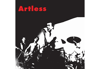 Artless - Tanzparty In Deutschland - (Vinyl)