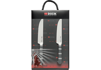 DICK 81982000 2-tlg. Steakmesser-Set
