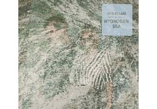 Hydrogen Sea - In Dreams - (CD)