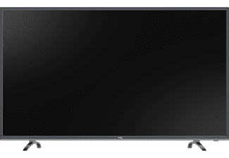 TCL F40S5906 LED TV (Flat, 40 Zoll, Full-HD, SMART TV)