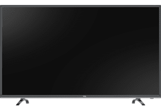 TCL F49S5906, 123 cm (49 Zoll), Full-HD, SMART TV, LED TV, 200 PPI, DVB-T2 HD, DVB-C, DVB-S, DVB-S2