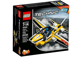 Technic Display Team Jet - (42044)
