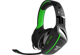 MAD CATZ TRITTON ARK 100 Stereo Gaming Headset für Xbox One, Gaming Headset, 1 m