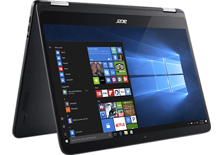 ACER Spin 7 (SP714-51-M339) Convertible 256 GB 14 Zoll