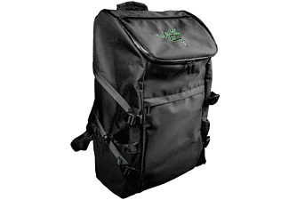 Razer Utility Backpack (RC21-00730101-0000)