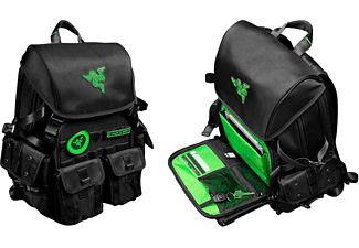 RAZER Tactical Pro 17 inch