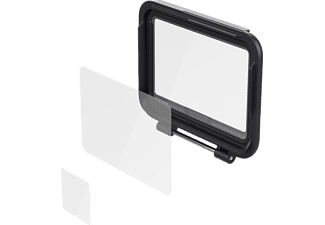 gopro screen protectors f r hero5 black aaptc 001 action. Black Bedroom Furniture Sets. Home Design Ideas