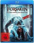Forsaken - Das Böse Kennt Kein Erbarmen (Uncut) [Blu-ray] jetztbilligerkaufen