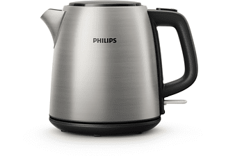 PHILIPS HD9348-10 Daily Collection