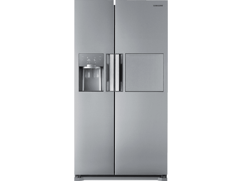 hisense rs670n4bc2 side by side a total no frost multi air flow system. Black Bedroom Furniture Sets. Home Design Ideas