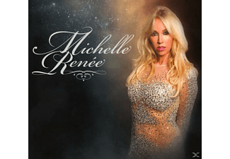 Michelle Renee - Michelle Renee - (CD)