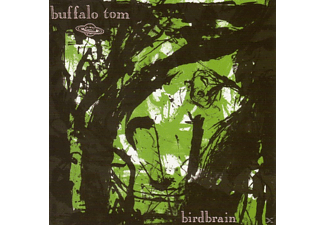 Buffalo Tom - Birdbrain - (CD)