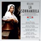 Orchestra Alla Scala Di Milano/Covent Garden Opera - La Sonnambula-Mp3-Oper [MP3-CD] jetztbilligerkaufen