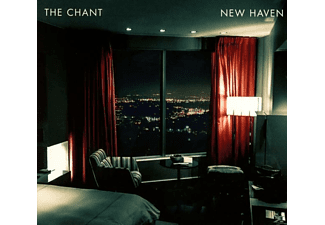 Chant - New Haven (Digipak) [CD]