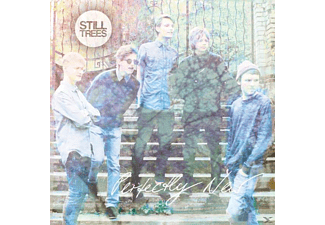 Still Trees - Perfectly New [CD]