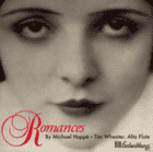Hoppé, Michael / Wheater, Tim - Romances [CD] jetztbilligerkaufen