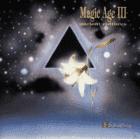 VARIOUS - Magic Age Iii [CD] - broschei