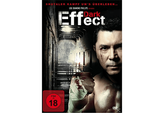 Dark Effect - (DVD)
