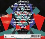 Steff La Cheffe - Bittersüessi Pille [CD] jetztbilligerkaufen