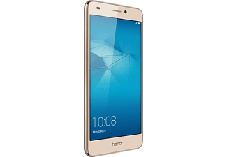 HONOR Honor 7 Lite Gold - (51090MRS)