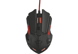 TRUST 21197 GXT 148 Optik Oyuncu Mouse