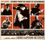 In Flames - Sounds From The Heart Of Gothenburg (CD) jetztbilligerkaufen